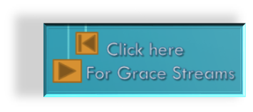 Grace Streaming